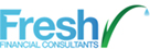 Fresh Financial Consultants | Mortgages, Insurance, Wills & Trusts